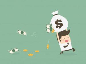 線上麻將現金版破產機率